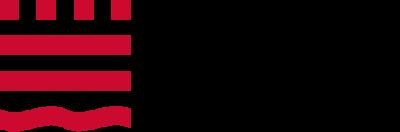 2013_11_06_fhb_logo_rgb