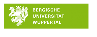 buw_logo-weiss-auf-gruen-4c-anschnitt3mm