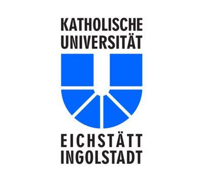 katholische_universitaet_eichstaett-fertig
