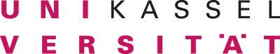 logo_uni_kassel