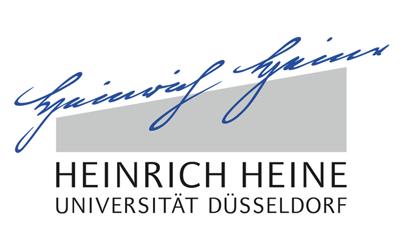 nachhilfe-an-der-heinrich-heine-universitat-dusseldorf
