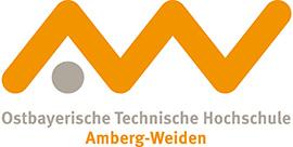 Logo_OTH-D-Subl-ZPf