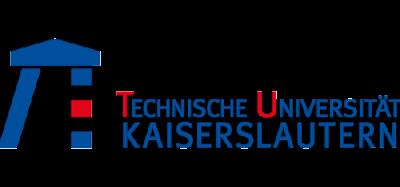 tu-kaiserslautern-logo