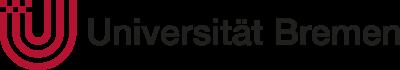 uni-logo_web_rgb