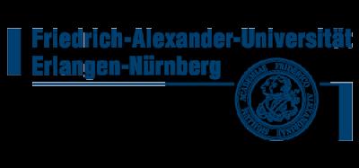 uni-nuernberg-erlangen-logo