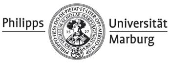 logo_8912
