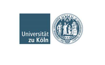 logo_unikoeln_square_big