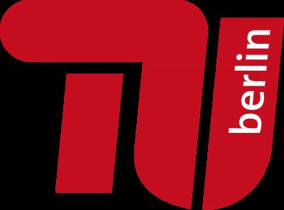 tub_logo