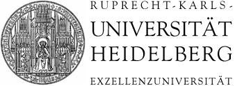 uni_logo_siegel